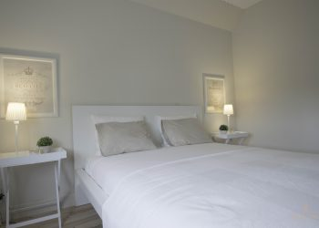 geraardsbergen-kloosterhuys-nieuwenhove-vakantiehuis-vakantiewoning-huren-27