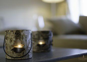 geraardsbergen-kloosterhuys-nieuwenhove-vakantiehuis-vakantiewoning-huren-44