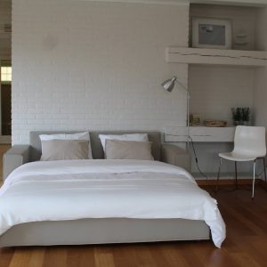 KLoosterhuys-vakantiewoning-Geraardsbergen-extra bed