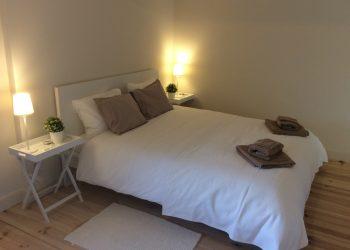 't Kloosterhuys - huren- Vlaamse ardennen - vakantiehuis - kamer