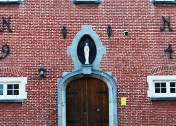 Kloosterhuys_ (57)